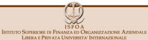 logo-isfoa