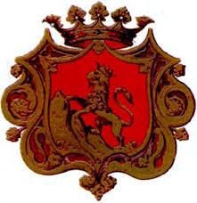araldica3