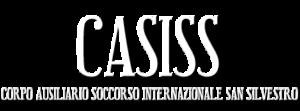casiss-scritta
